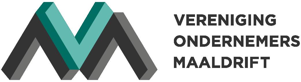 Maaldrift_Logo_2016-web-01